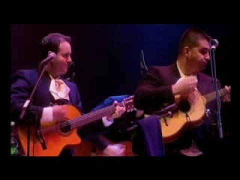 ▶ Calexico - Ballad of Cable Hogue - YouTube