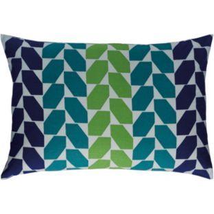 37 best argos brands images on pinterest argos argus. Black Bedroom Furniture Sets. Home Design Ideas