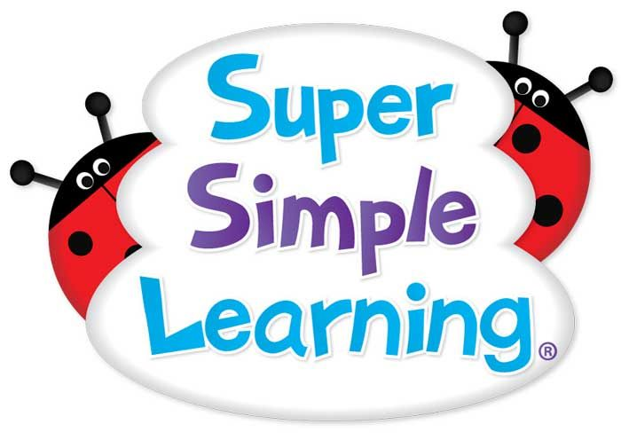 Great place for children & fun learning! Easy-to-teach, easy-to-learn educational resources for young children.