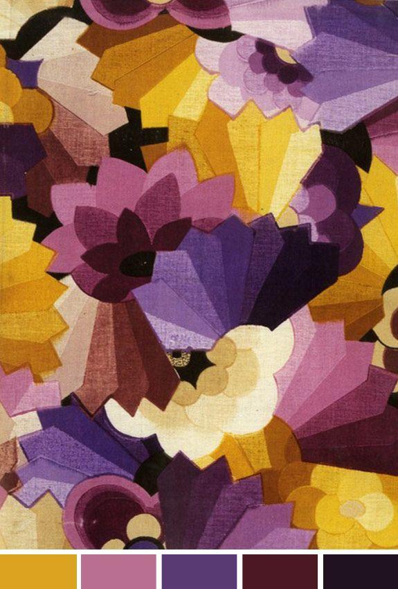 Cartela de cores ♥   Achados da Bia - http://www.achadosdabia.com.br/2012/11/02/inspiracao-do-dia-332/