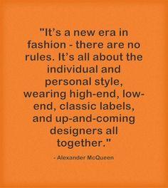 designer quotes