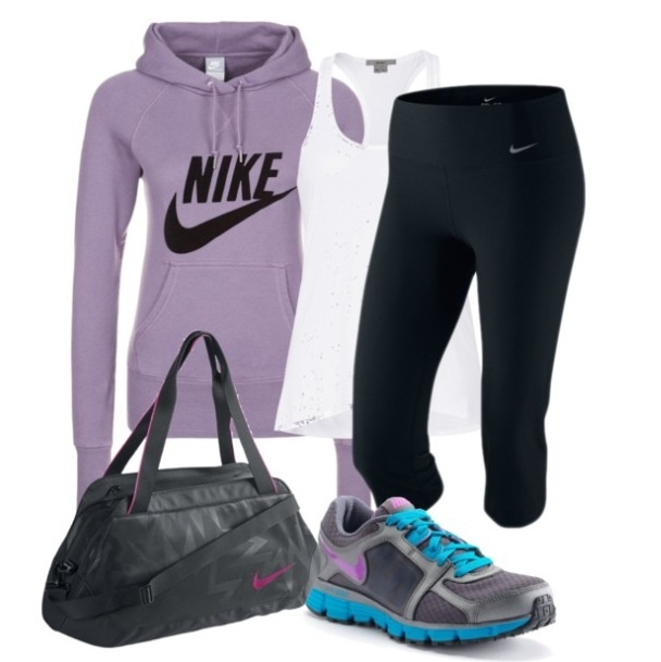 Best Shoes For Kickboxing Class