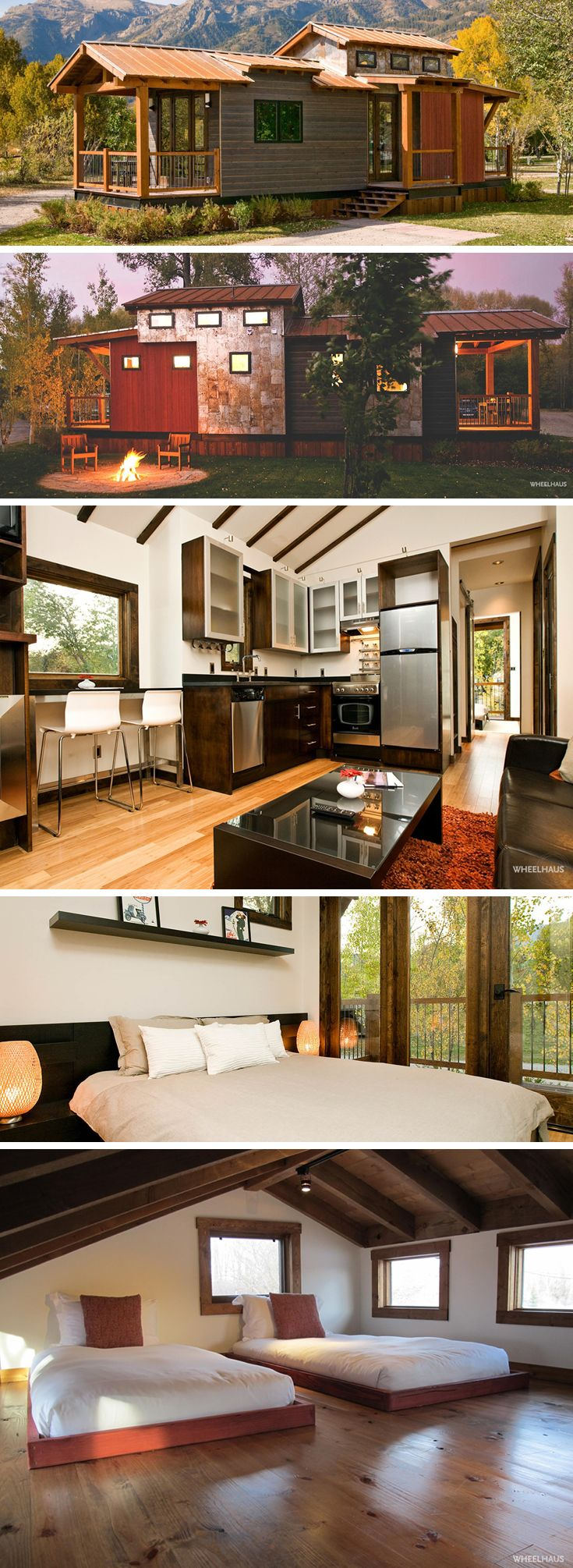 best 25 small house design ideas on pinterest small home plans best 25 small house design ideas on pinterest small home plans small guest houses and tiny guest house