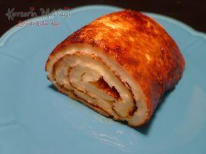 Kazandibi Tarifi - Kevser'in Mutfağı - Yemek Tarifleri