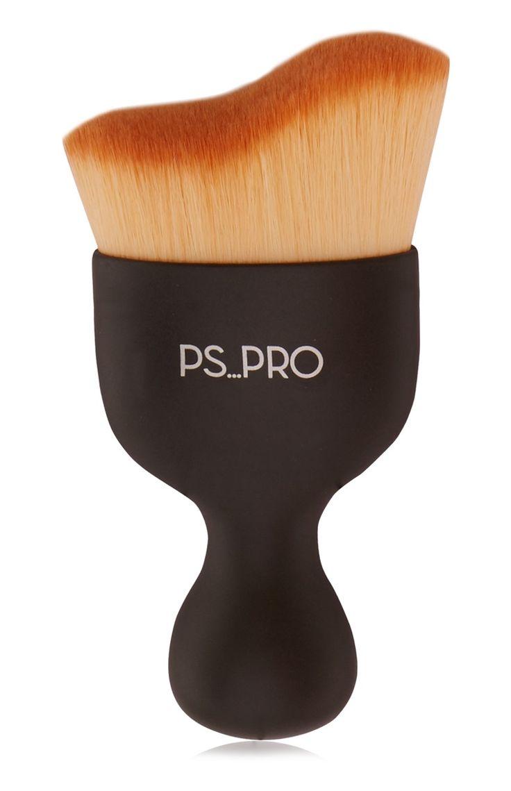 PS Pro Expert Face Blending Brush