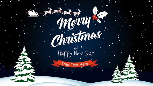 Christmas And New Year Merry Christmas Images Free Christmas Images Free Merry Christmas Images