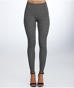 Firm control Leggings. These will be your new favorite Leggings, they hold you in in all the right places! True to size!