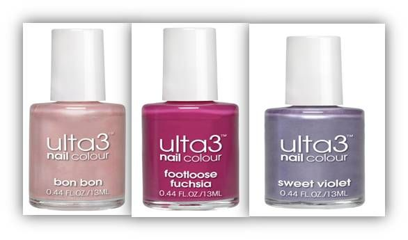 We have 5000 bottles of gorgeous nail polish to give away at GO Festival!! 3 beautiful shades to choose from - we LOVE to spoil Women! GO Festival March 15/16 Royal Exhibition Building, Carlton #gogirls #womensexpo #spoilingwomen