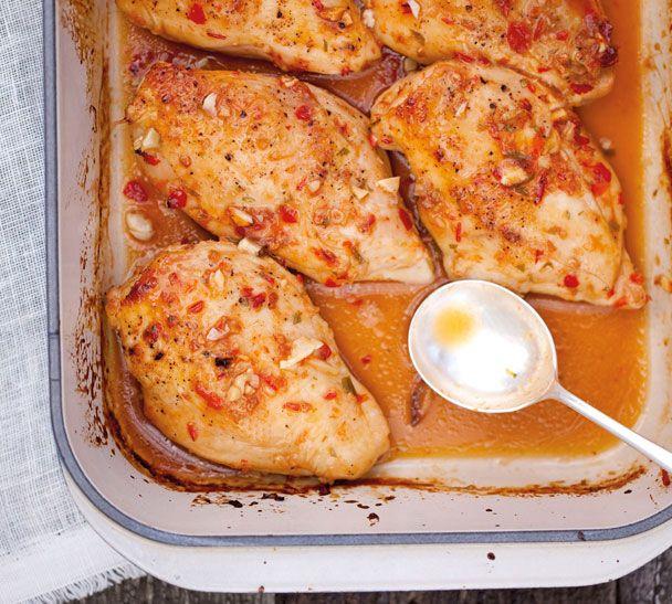 Annabel-Langbein-Baked-Lemongrass-Chilli-Chicken-hero.jpg