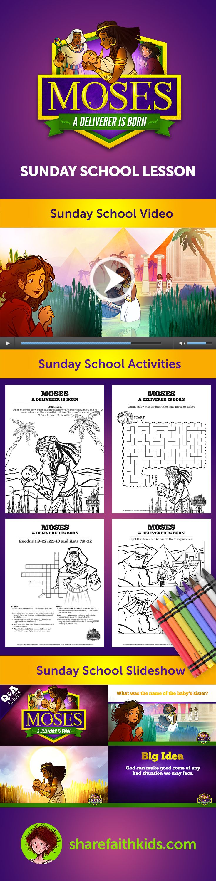 118 best top sunday coloring pages with bible lesson