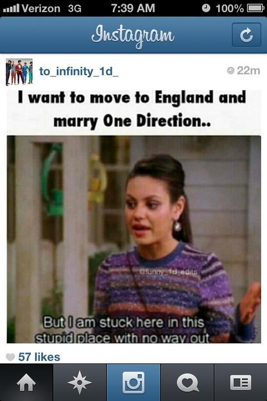 #one #direction #british #hot #love #teen #fashion #girls #pink #food #home #zayn #malik #louis #sexy #liam #payne #harry #styles #niall #horan #london #ireland #london
