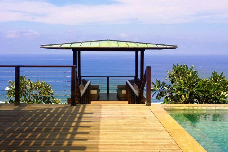 Bali Home Villa   Sale Prices : US$ 2.9 Million