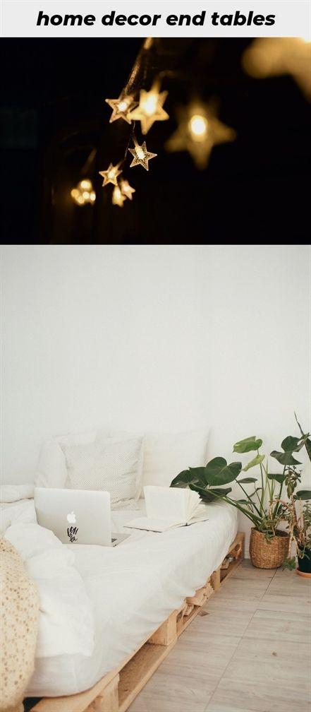 home decor end tables_241_20181029164632_62 farmhouse #home