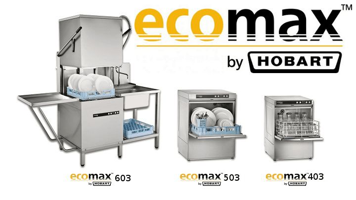 Commercial kitchen and catering equipment on sale at discount list prices. Wide selection of industrial kitchen equipment available to buy or lease online in the UK. Ovens, fryers, fridges, freezers, bain maries, potato peelers from top brands lincat, parry, foster, true, williams and buffalo #commercialpotatopeelers http://mscateringsupplies.co.uk/