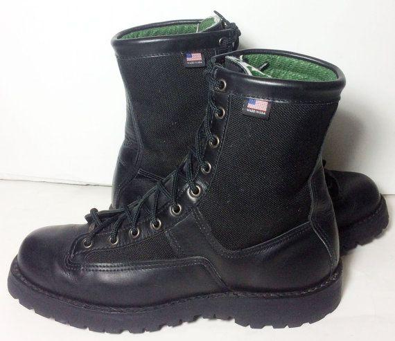 17 Best ideas about Danner Hiking Boots on Pinterest | Danner ...
