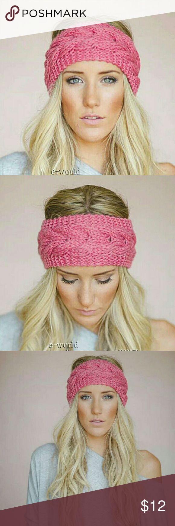 best 25+ headbands for women ideas on pinterest   hair accessories