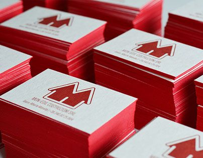 """Check out new work on my @Behance portfolio: """"MONEDIL"""" http://be.net/gallery/48608657/MONEDIL"""