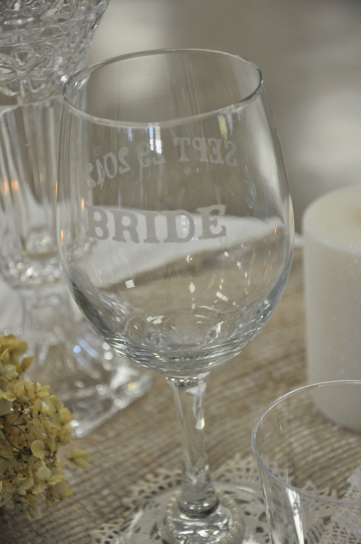 79 best etching images on pinterest couples wedding. Black Bedroom Furniture Sets. Home Design Ideas