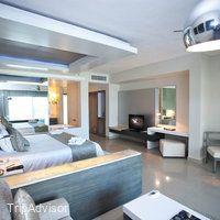 Secrets Silversands Riviera Cancun Centre de villégiature : voir 7780 avis