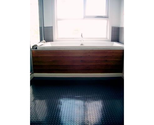 dalsouple rubber bathroom floor. 1000  images about Bathroom on Pinterest   Vanity units  Piccolo