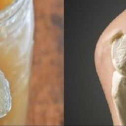 Ingredientes: 4 ovos (claras em neves) 2 xícaras de açúcar 2 e 1/2 xícaras de farinha de trigo 2 colheres bem cheias de manteiga 1 xícara de leite 1 colher de fermento MODO DE PREPARO: Bater bem o açúcar com os ovos e a manteiga, aos poucos, junte o leite e o trigo Mexa bem …