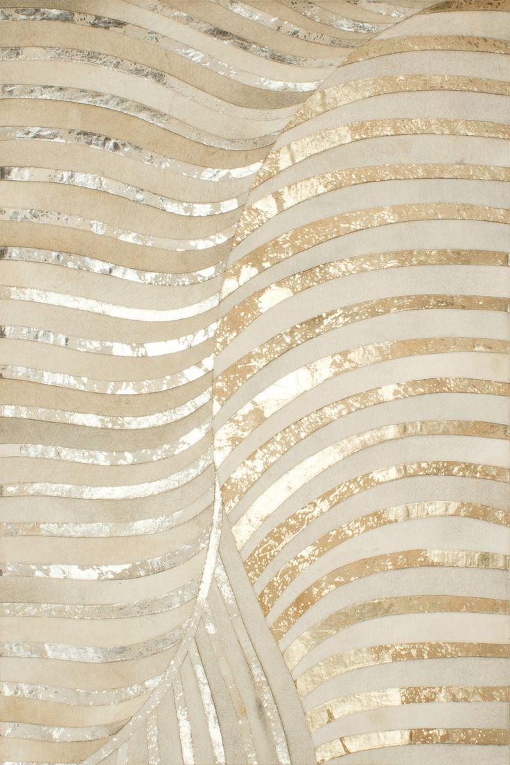 FOSTERS Design by #sergelesage