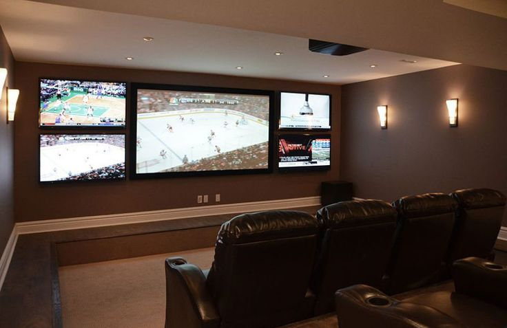 Home Theater Design Company Awesome Decorating Design