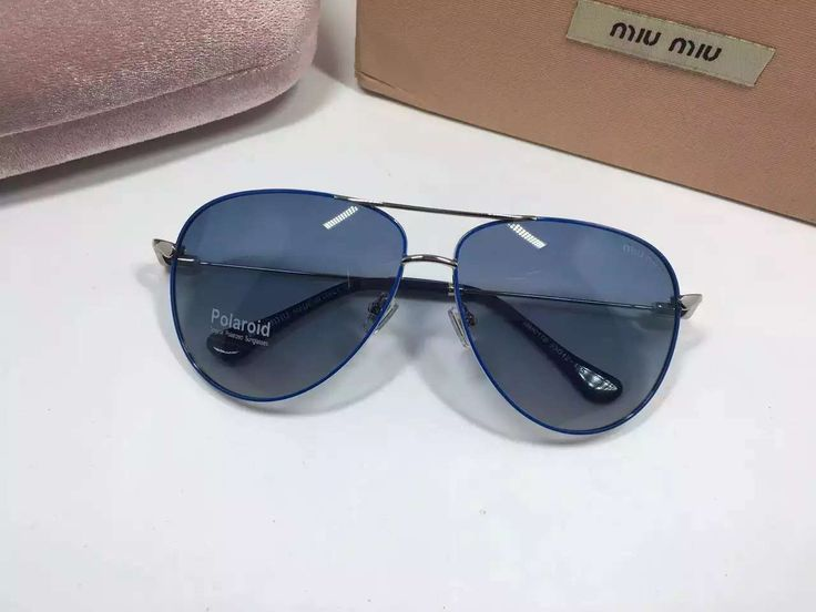 louis vuitton Sunglasses, ID : 50537(FORSALE:a@yybags.com), louis vuitton best mens briefcases, genuine louis vuitton bags, louisvuitton, lv authentic bags on sale, vuitton louise, louis vuitton designer handbags outlet, louis vuitton accessories handbags, authentic louis vuitton handbags, louis vuitton handbag designers #louisvuittonSunglasses #louisvuitton #louis #voutton