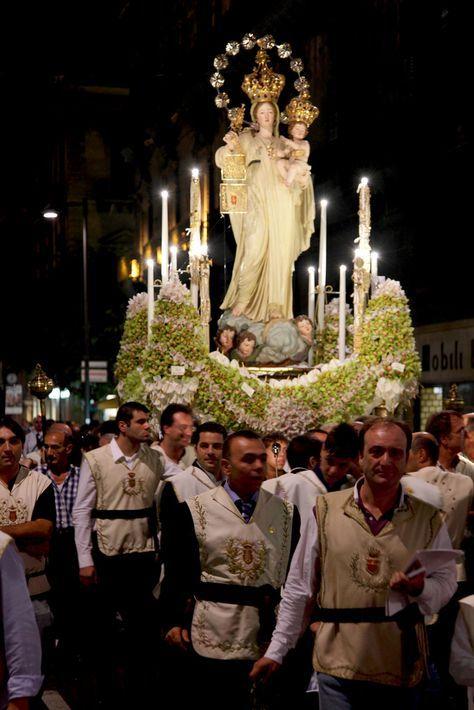 Palermo / Italy, Sicily #palermo #sicilia #sicily