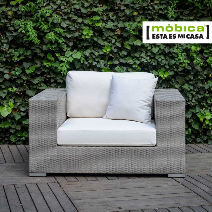 20 best terrazzo images on Pinterest | Ideas para el jardín, Techo ...