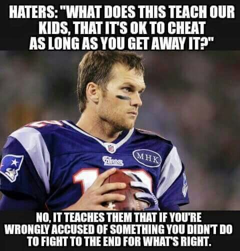 New England Patriots Funny Quotes: 25+ Bästa Tom Brady Football Idéerna På Pinterest
