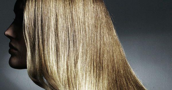 ELLE — о популярной салонной процедуре для волос
