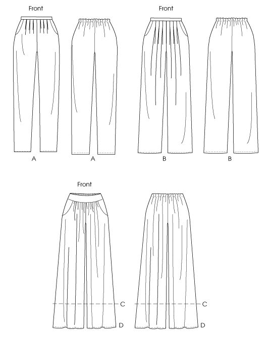 Fashion Flat Drawings also More Grid Textile Patterns furthermore 563864815820355727 also Flared Godet Skirt 042011 moreover Girls Frocks Vintage Playful Style. on sketches of flare skirt