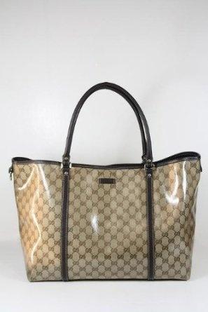 Gucci Handbag She Ll Love It