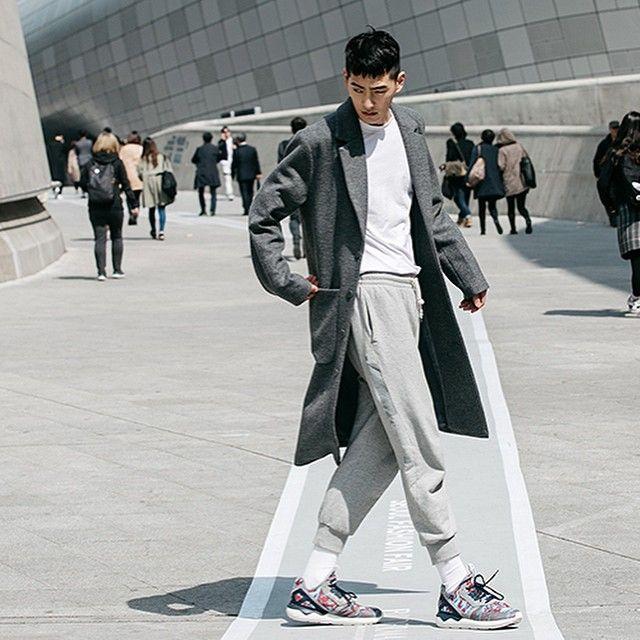 2126 Best Images About Korean Fashion On Pinterest Korean Model Kpop And K Fashion