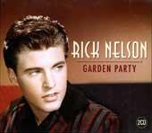 Garden Party - Rick Nelson