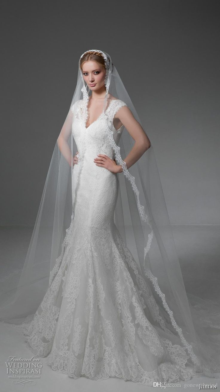 Royal blue bridesmaid dresses debenhams fashion dresses royal blue bridesmaid dresses debenhams ombrellifo Gallery