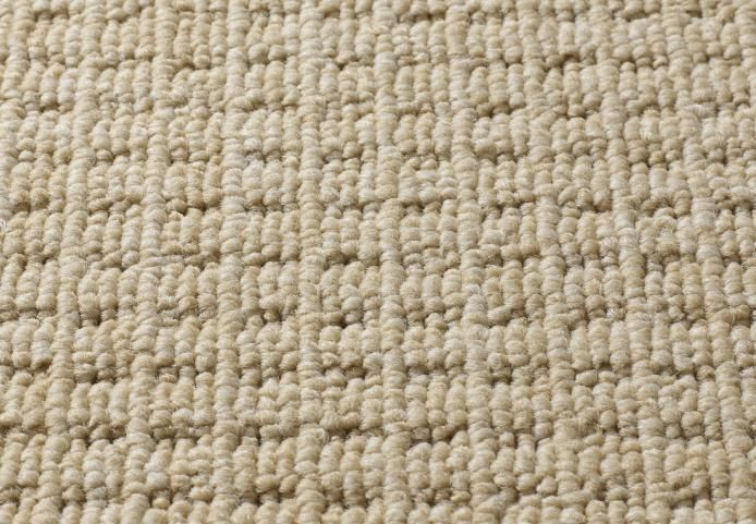 Nordic berber square carpet floor matttroy for Berber carpet cost per square yard