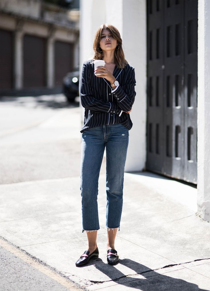 It's 8am on a Monday morning, and you're rushing around wondering what to  wear... Sound familiar? This is me most mornings! I haven't quite mastered  the art of foolproof weekday dressing (tell me your secrets if you have!),  but having a rotation of go-to staple pieces definitely helps me pull