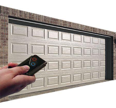 50 Best Garage Door Makeover Images On Pinterest Garage Door