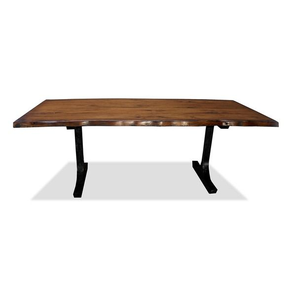 49 Best Dining Furniture Images On Pinterest Dining