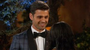 Watch The Bachelorette TV Show - ABC.com