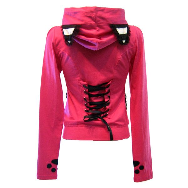 The 25+ Best Cute Emo Clothes Ideas On Pinterest | Emo Clothes For Girls Mall Outfit And Punk ...