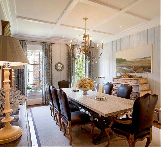 95 best dining rooms images on pinterest