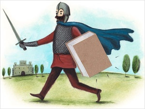 NPR, A Passion For The Past: 2011's Best Historical Fiction. http://www.npr.org/2011/12/24/143149380/a-passion-for-the-past-2011s-best-historical-fiction