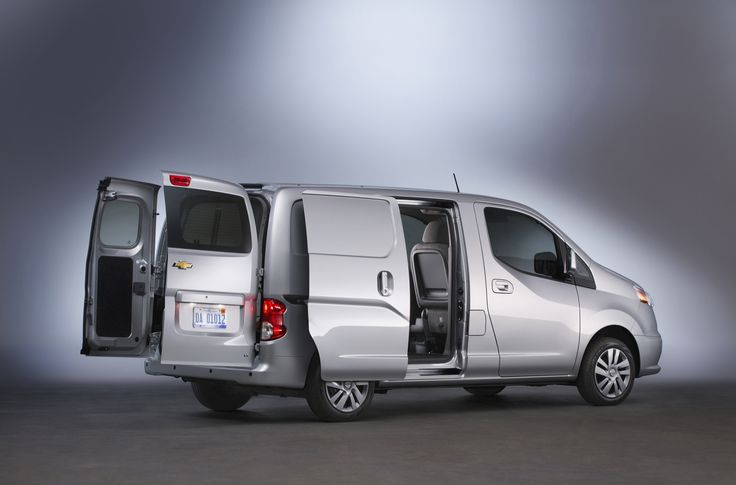 Sweet Vehicle 2015 chevrolet express cargo van About   Fresh Design with 2015 chevrolet express cargo van this is the car you want