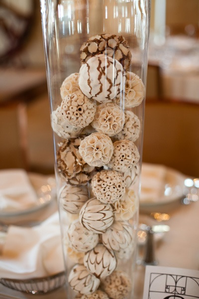 Decorative Bowl Fillers 36 Best Decorative Vase Fillers And Bowl Fillers Images On