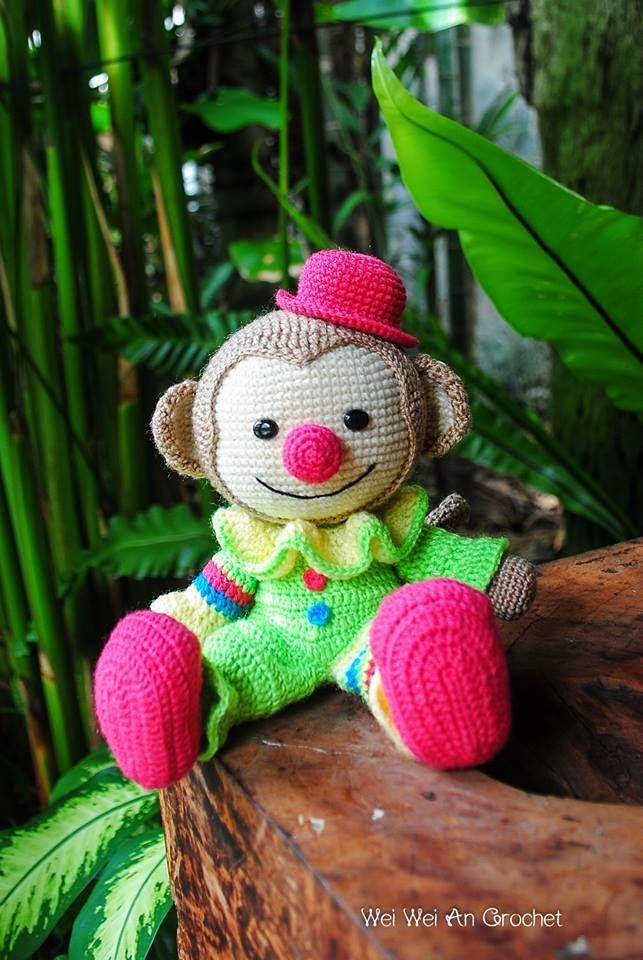 Amigurumi Stuffing Alternatives : Mais de 1000 imagens sobre Amigurumi no Pinterest