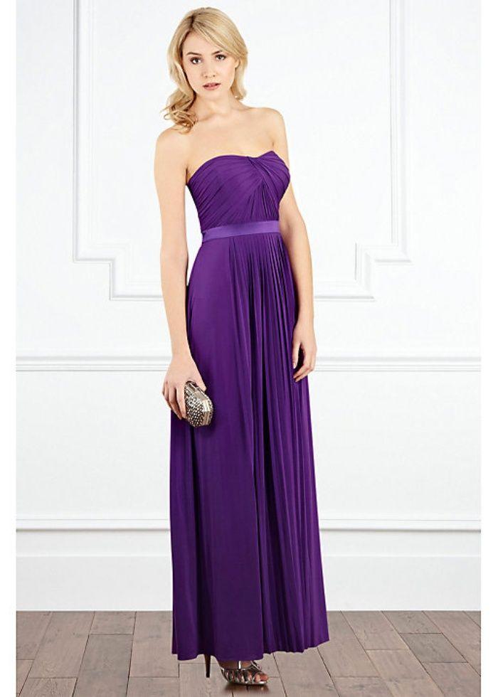 234 best Bridesmaids Dresses images on Pinterest | Bridesmaids ...