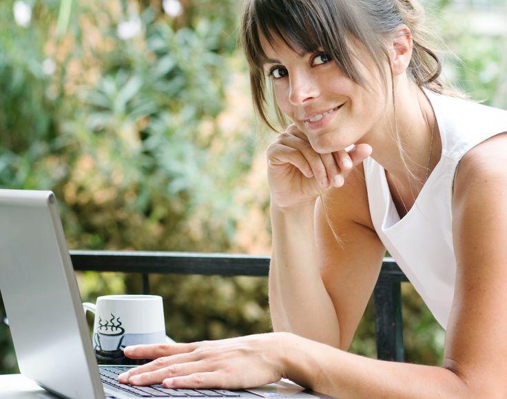 39 best diferentes opciones de negocios que puedes - Negocios rentables desde casa ...